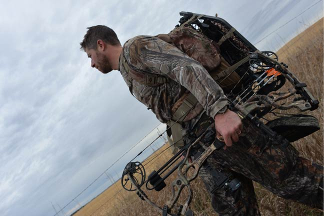 treestand-mobile-tips