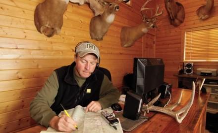 weekend-hunting-tips