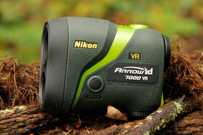 Arrow-id-7000-nikon-review