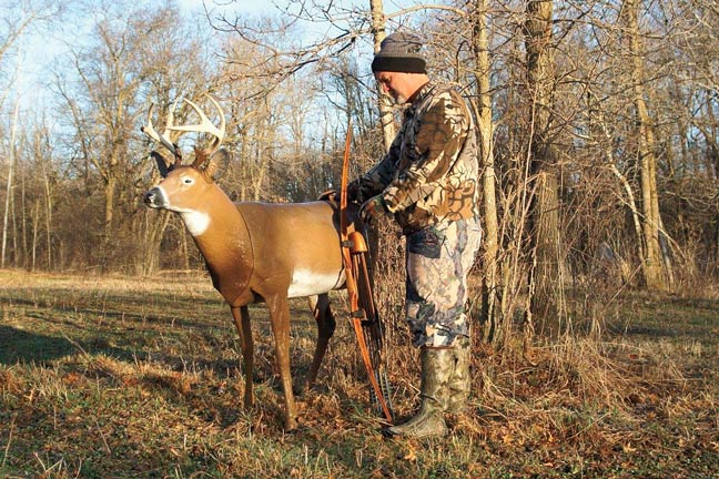 how-to-call-deer-tips