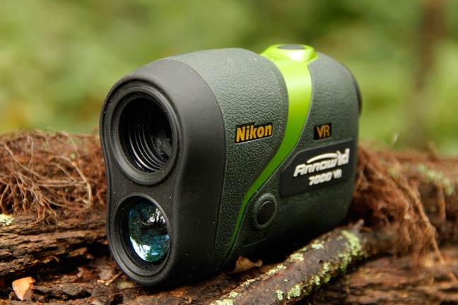 review-nikon-arrow-id-7000-rangefinder