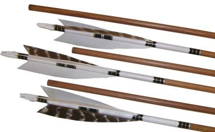 Whitetail-Arrow-7