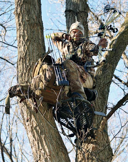 13 New Arrow Options for Whitetails