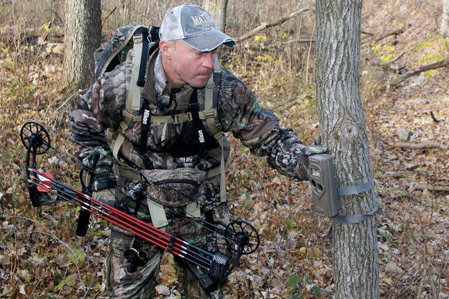 Deer-Hunting-Mistakes