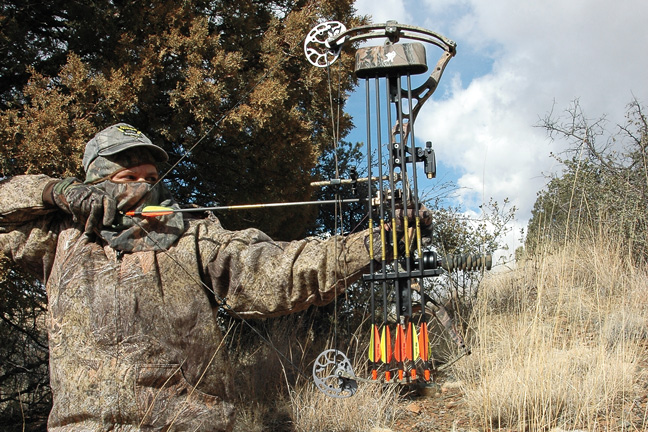 Is A Quiver Hurting Your Bow Balance 1,267 likes · 108 talking about this. is a quiver hurting your bow balance