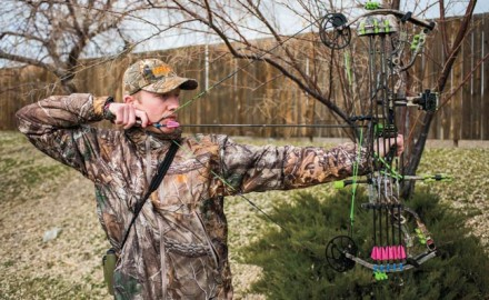 Best-Vanes-For-Hunting