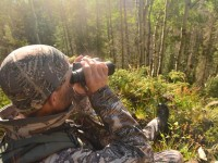 Backcountry-Bowhunting-Gear