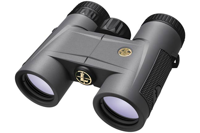 Best-Hunting-Optics
