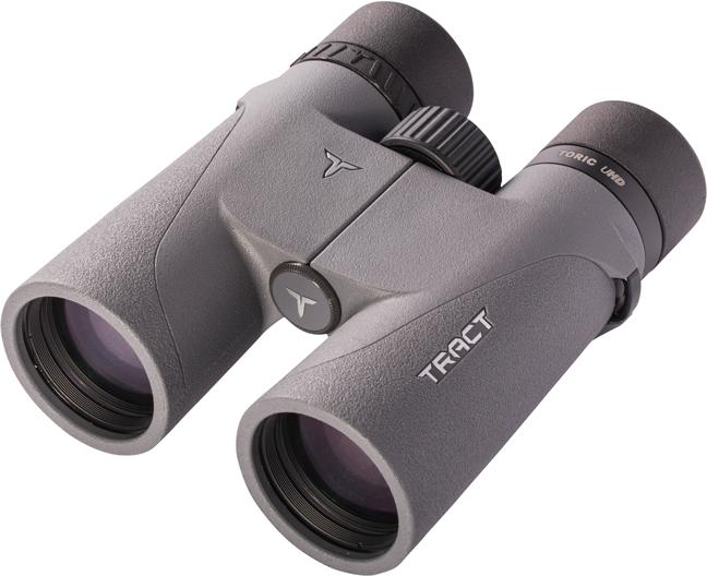 Best-Hunting-Optics