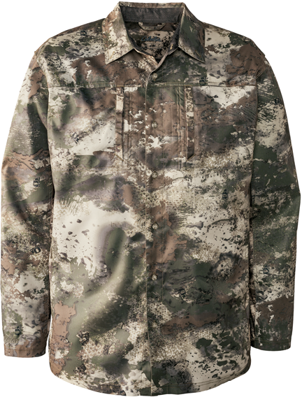 Early-Season-Hunting-Clothing