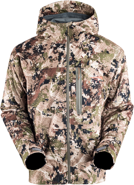 The Best Early-Season Hunting Clothing