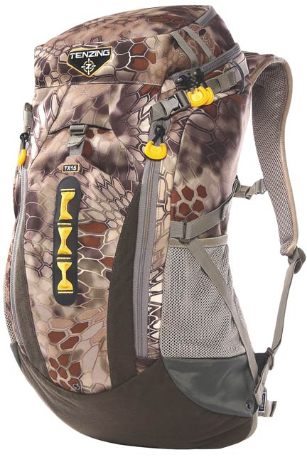 Tactical-Clothing-And-Packs