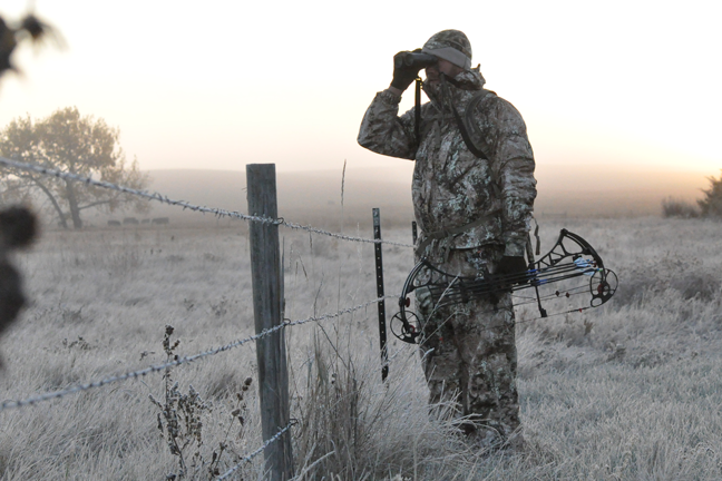 How-To-Hunt-Mule-Deer