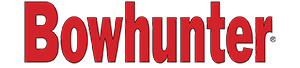 Bowhunter-Logo