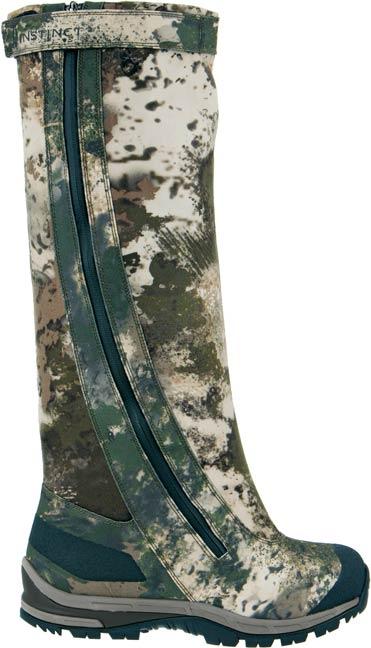 Whitetail-Wear-Cabela's-Instinct-Lock-Down-Boots