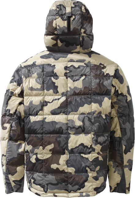 Whitetail-Wear-KUIU-Super-Down-Hooded-Jacket
