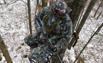 Whitetail-Wear-Lead