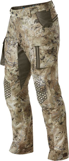 Whitetail-Wear-PNUMA-Tenacity-Hunting-Pant