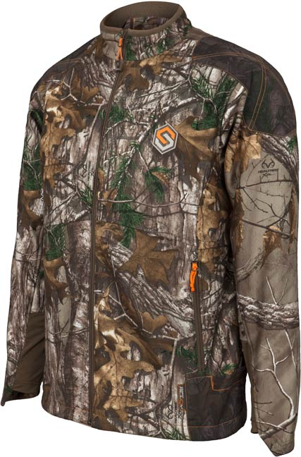 Whitetail-Wear-ScentLok-Full-Season-Taktix-Jacket