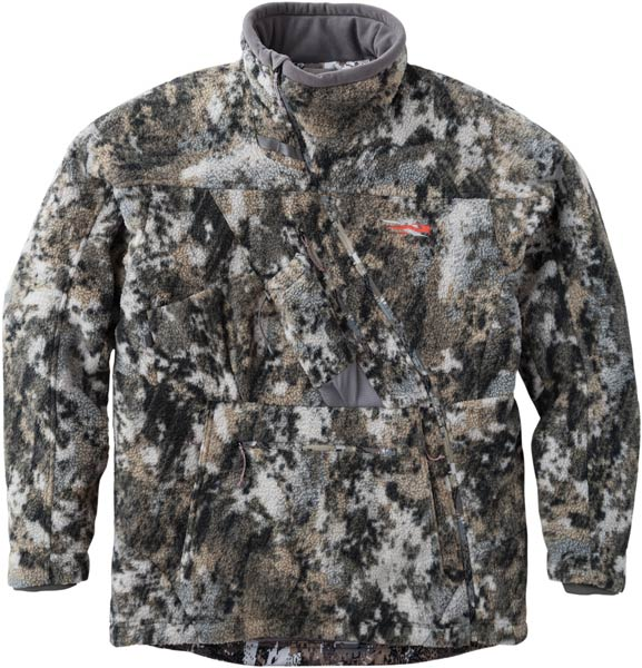 Whitetail-Wear-Sitka-Gear