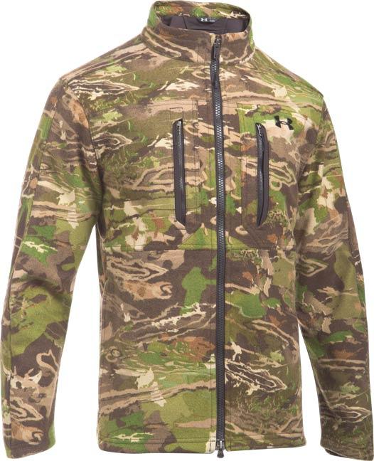 Whitetail-Wear-Under-Armour-Mid-Season-Wool-Jacket