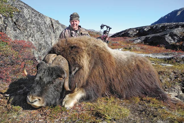 Greenland-Jeff-Waring