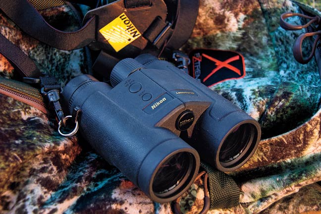 Rangefinding-Binocular-2