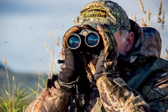 Rangefinding-Binocular-lead