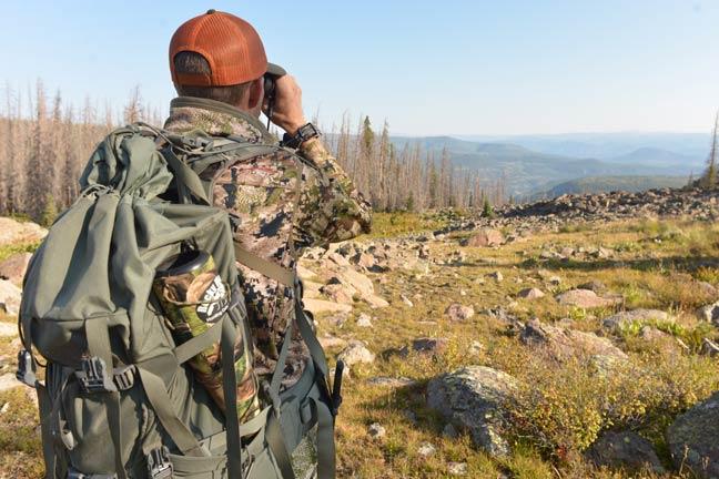 Public-Hunting-Land