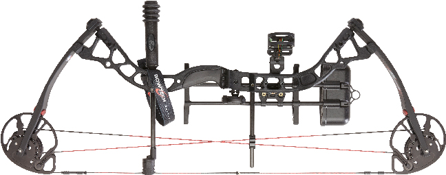 9 Top Budget Bows for 2018