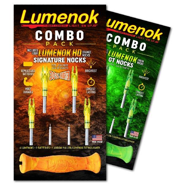Lumenok-Combo-Pack