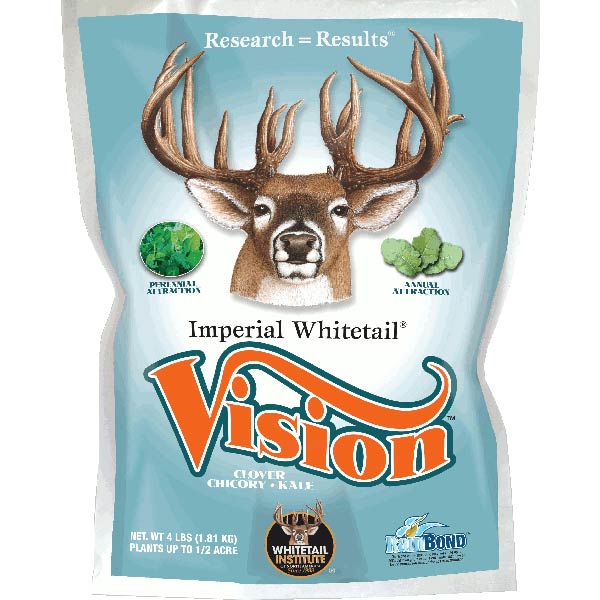 Whitetail-Institute-Vision