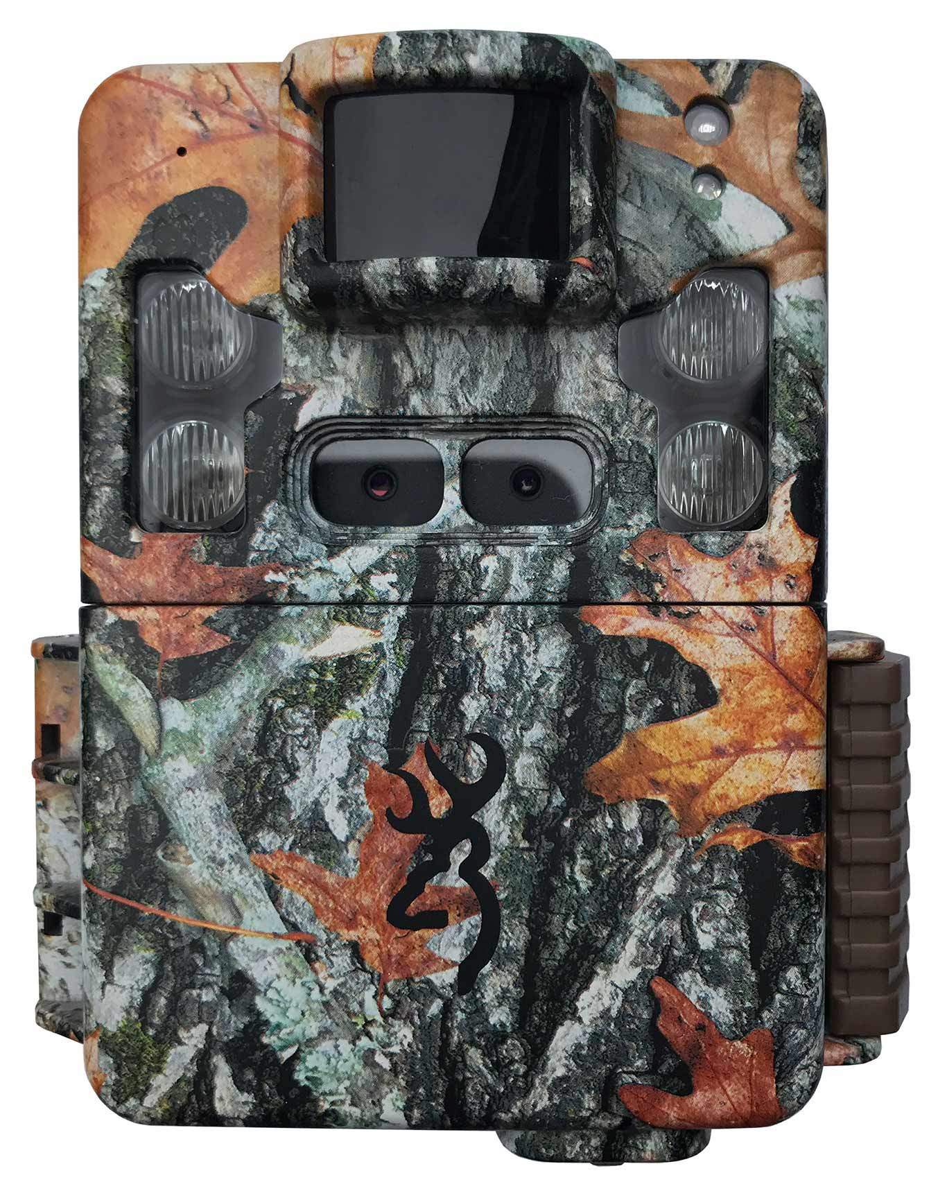 Browning Trail Cameras Dark Ops Pro XD