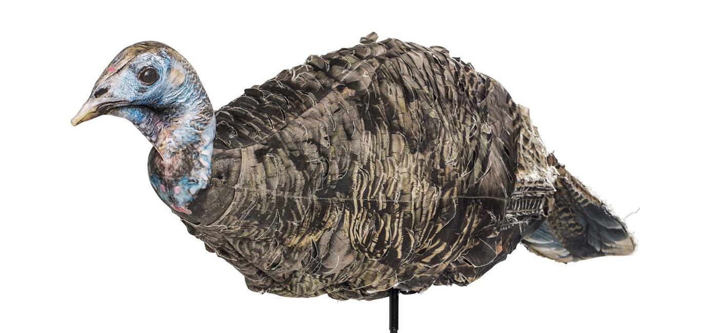 Montana Decoy PURR-FECT PAIR 3D