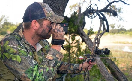 Find your favorite optic as author Tony J. Peterson gives you an in-depth look of the best rangefinders for bowhunters on the market today.