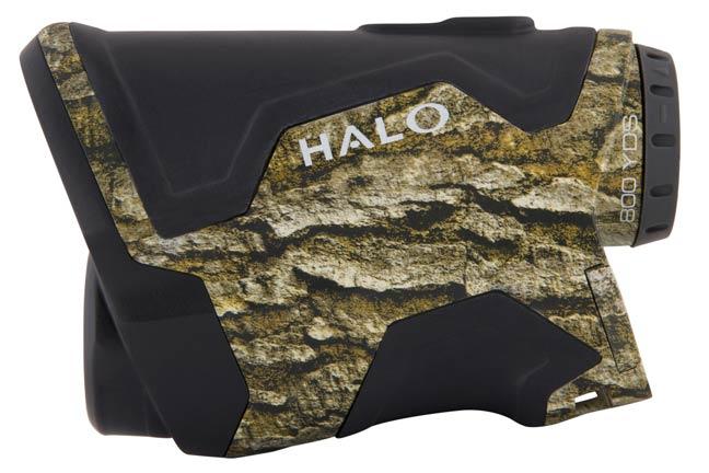 Halo-XR-800