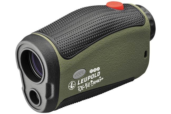 Leupold-RX-FullDraw-3-Rangefinder