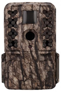 Moultrie-MCG-13271-M50_front