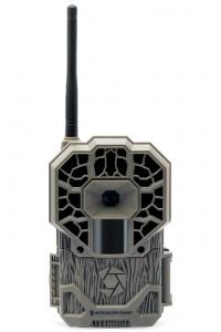 Stealth-Cam-GXVRW