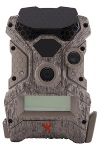 Wildgame-Innovations-Rival-Cam-Lightsout-18