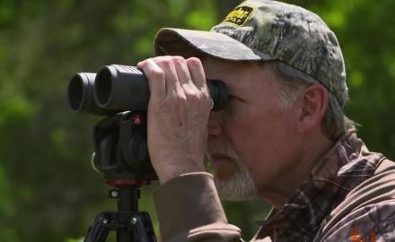 moment-of-truth-binocular-tips