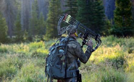 Bowhunting-Trip-Elk-Lead