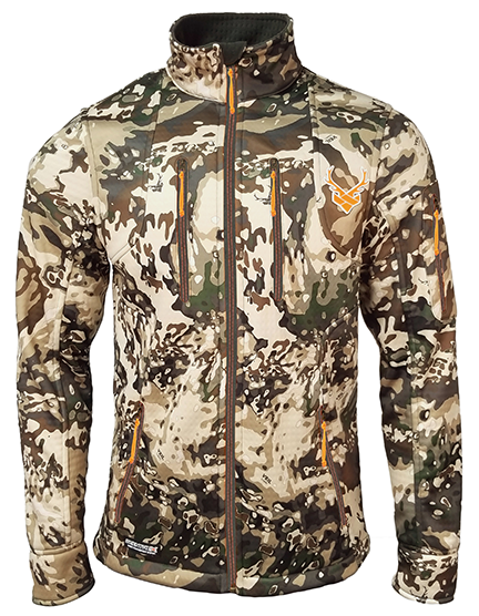 Walls Outfitter Jacket