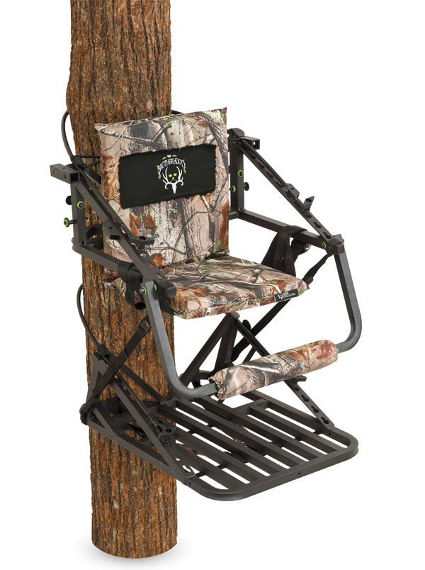 //www.bowhunter.com/files/6-new-climbing-tree-stands/ameristep-brotherhood-climber.jpg