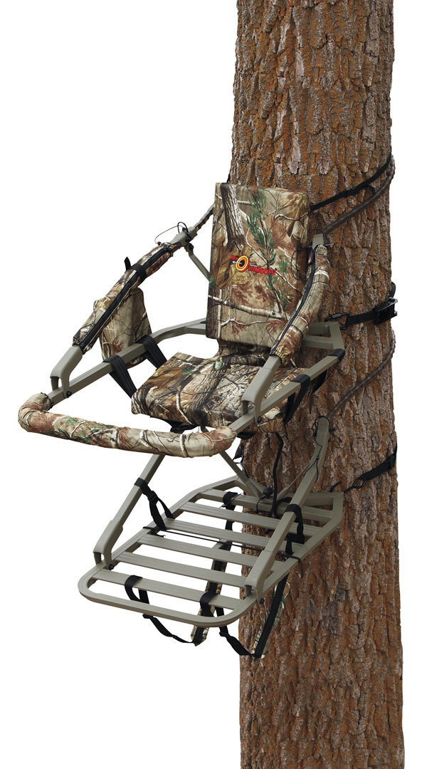 //www.bowhunter.com/files/6-new-climbing-tree-stands/api-outdoors-alumi-tech-crusader-climbing-treestand.jpg