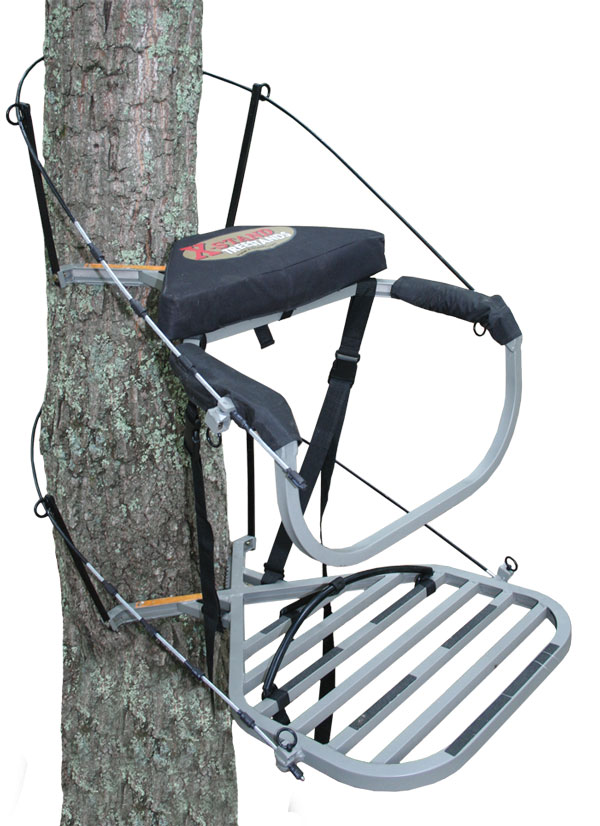//www.bowhunter.com/files/6-new-climbing-tree-stands/x-stand-x-1-sit-climb.jpg