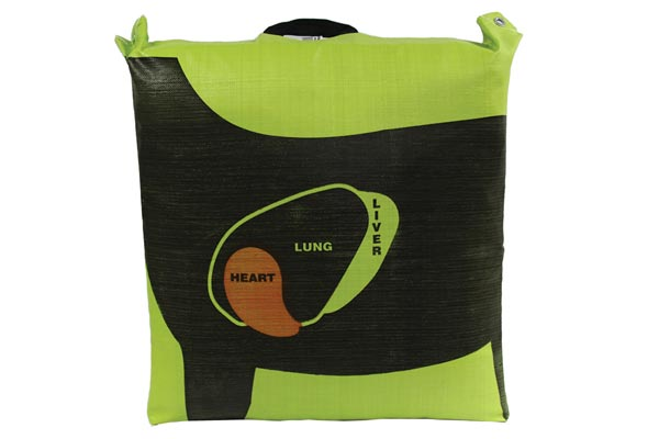 //www.bowhunter.com/files/8-best-bow-targets-right-now/hurricane-bag-targets-h-28.jpg