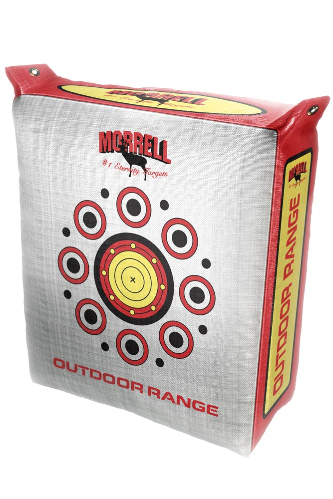 //www.bowhunter.com/files/8-best-bow-targets-right-now/morrell-outdoor-range.jpg