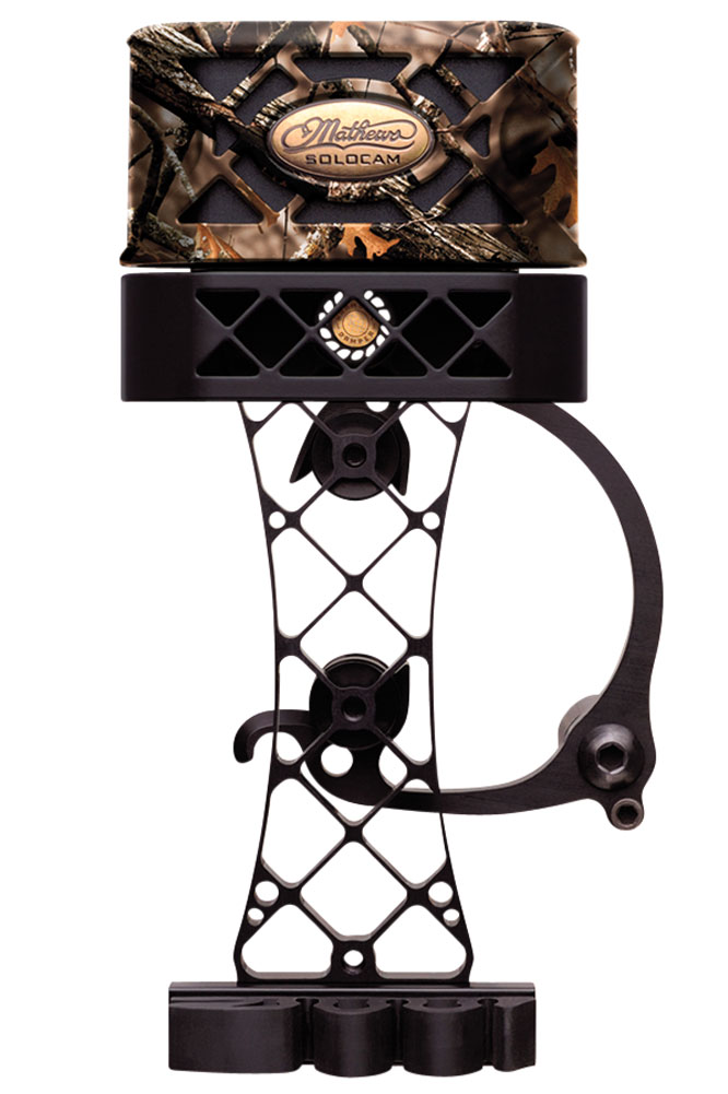 //www.bowhunter.com/files/8-bow-accessories-that-will-improve-your-shot/arrow_web_ct.jpg