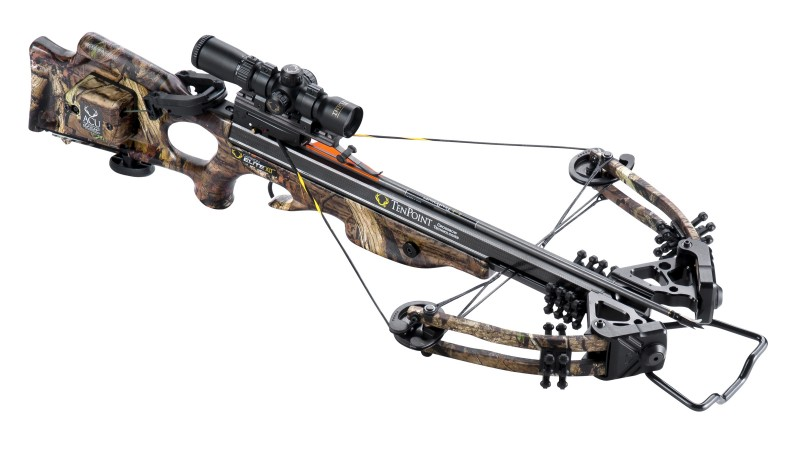 //www.bowhunter.com/files/8-most-controversial-bowhunting-innovations/controversies_4.jpg